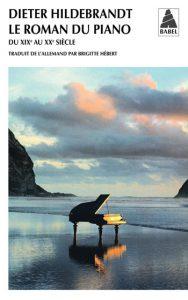 roman-piano-hildebrandt