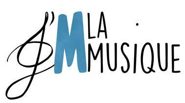 J'aime la musique !